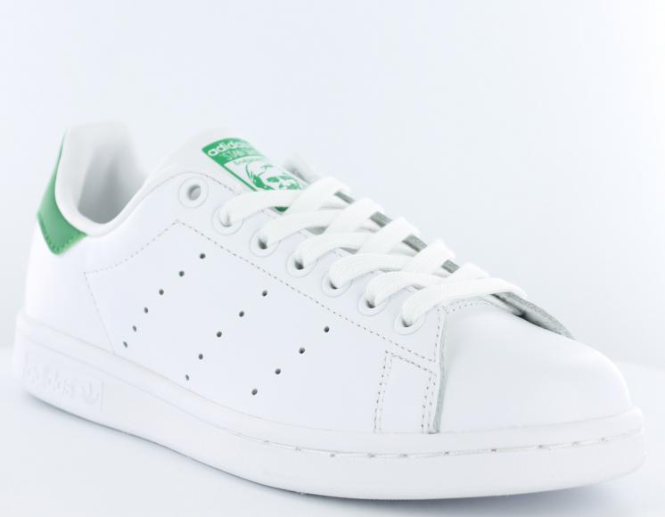 the best attitude 31f67 5c318 adidas sam smith weiss, Adidas Originals Schuhe Sale ...