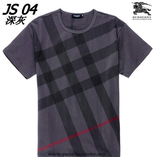 5377a325de4 t shirt burberry pas cher homme Avis en ligne